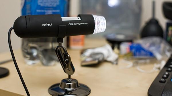 Veho VMS-004