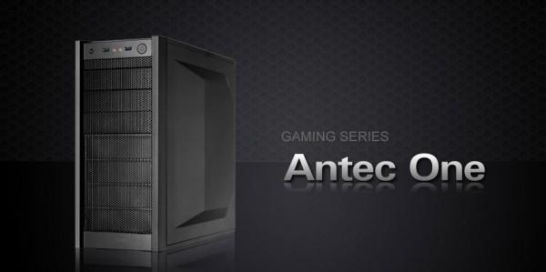 Antec One