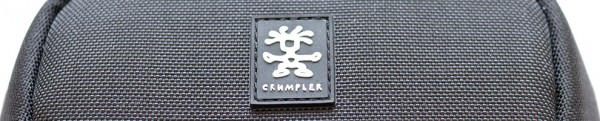 Crumpler Featured